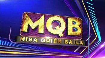 My Música VIP Sorteo TV Spot, 'Gran final: Mira Quién Baila' [Spanish] - Thumbnail 4
