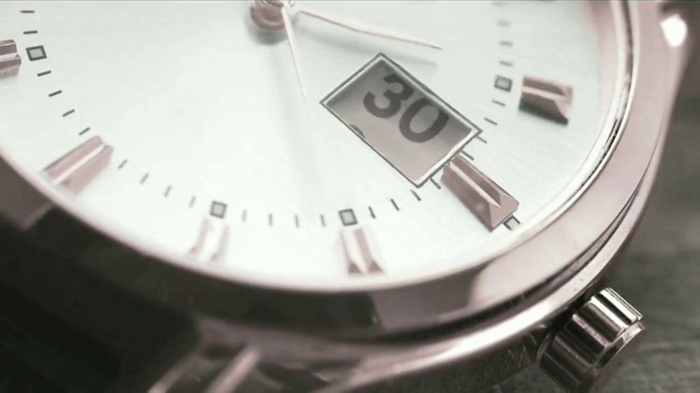 Cicatricure Eye Contour TV Commercial, 'Reloj biol??gico'