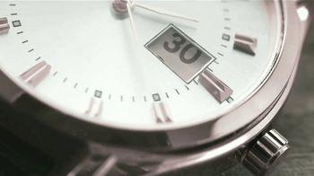 Reloj biológico thumbnail