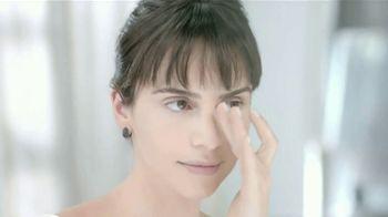 Cicatricure Eye Contour TV Spot, 'Reloj biológico' [Spanish] - Thumbnail 3