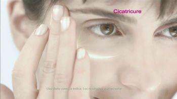 Cicatricure Eye Contour TV Spot, 'Reloj biológico' [Spanish] - Thumbnail 6