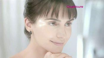 Cicatricure Eye Contour TV Spot, 'Reloj biológico' [Spanish] - Thumbnail 7