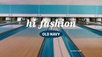 Old Navy Jeans TV Spot, 'Los mejores jeans de la partida' [Spanish] - Thumbnail 1