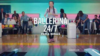 Old Navy Jeans TV Spot, 'Los mejores jeans de la partida' [Spanish] - Thumbnail 6