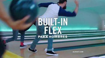 Old Navy Jeans TV Spot, 'Los mejores jeans de la partida' [Spanish] - Thumbnail 7