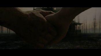 Mother! - Alternate Trailer 40