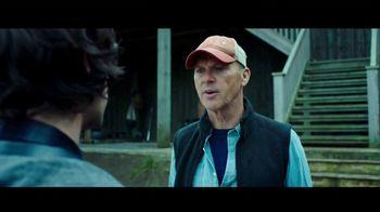 American Assassin - Alternate Trailer 29