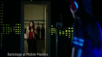 Amazon Fire Tablet TV Spot, 'Waiting' Ft. Maria Ho, Song by The Black Keys - Thumbnail 2