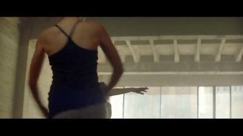Depend Silhouette TV Spot, 'How Dyan Keeps Dancing' - Thumbnail 1