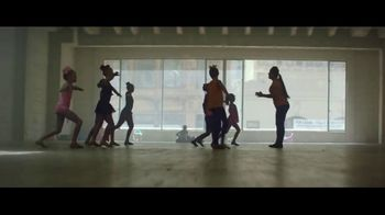 Depend Silhouette TV Spot, 'How Dyan Keeps Dancing'