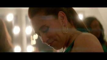 Depend Silhouette TV Spot, 'How Dyan Keeps Dancing' - Thumbnail 3