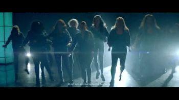 Depend Silhouette TV Spot, 'How Dyan Keeps Dancing' - Thumbnail 5