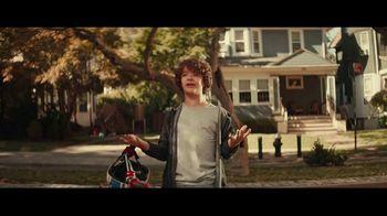 Fios Gigabit Connection TV Spot, 'Good Neighbor' Featuring Gaten Matarazzo - 7 commercial airings