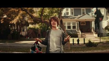 Fios Gigabit Connection TV Spot, 'Good Neighbor' Featuring Gaten Matarazzo - 7 commercial airings