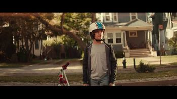 Fios Gigabit Connection TV Spot, 'Good Neighbor' Featuring Gaten Matarazzo - Thumbnail 8