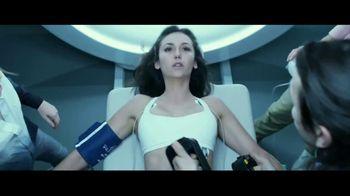 Flatliners - Alternate Trailer 4