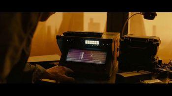 Blade Runner 2049 - Alternate Trailer 18