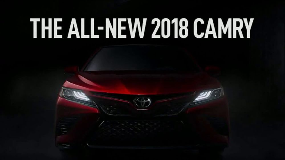 Long Island Toyota Dealers >> Toyota 0 Percent Financing - New Car Release Date and Review 2018 | mygirlfriendscloset