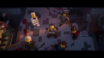 The LEGO Ninjago Movie - Alternate Trailer 36