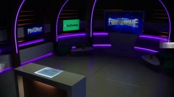 GoDaddy GoCentral TV Spot, 'ABC: Online Store Makes Selling Online Easy' - Thumbnail 1