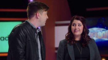 GoDaddy GoCentral TV Spot, 'ABC: Online Store Makes Selling Online Easy' - Thumbnail 8