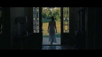 Mother! - Alternate Trailer 41