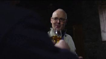 Jameson Caskmates TV Spot, 'Welcome to the Family' Song by The London Souls - Thumbnail 4