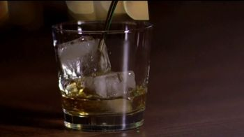 Jameson Caskmates TV Spot, 'Welcome to the Family' Song by The London Souls - Thumbnail 6