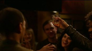 Jameson Caskmates TV Spot, 'Welcome to the Family' Song by The London Souls - Thumbnail 7
