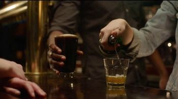 Jameson Caskmates TV Spot, 'Welcome to the Family' Song by The London Souls - Thumbnail 8