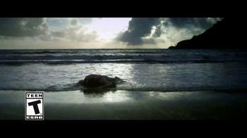 ARK: Survival Evolved TV Spot, 'Beached'