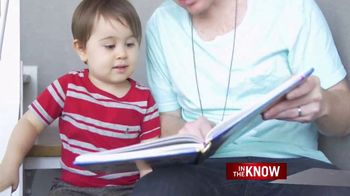 Paper and Packaging Board TV Spot, 'In the Know: 15 Pages' Feat. Tia Mowry - Thumbnail 1