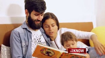 Paper and Packaging Board TV Spot, 'In the Know: 15 Pages' Feat. Tia Mowry - Thumbnail 2