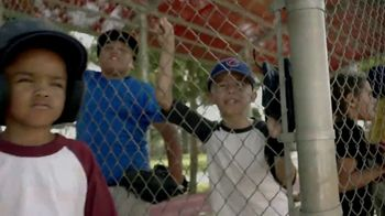 Major League Baseball TV Spot, 'Sigue poniéndole acento' [Spanish] - Thumbnail 1