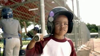 Major League Baseball TV Spot, 'Sigue poniéndole acento' [Spanish] - Thumbnail 2