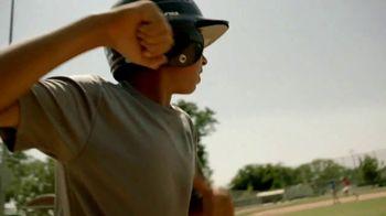 Major League Baseball TV Spot, 'Sigue poniéndole acento' [Spanish] - Thumbnail 3