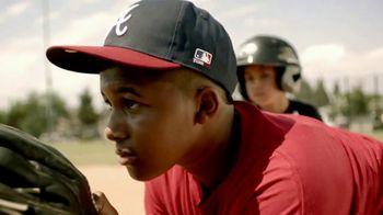 Major League Baseball TV Spot, 'Sigue poniéndole acento' [Spanish] - Thumbnail 6
