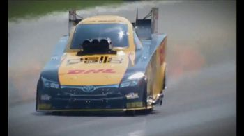 NHRA TV Spot, '2017 Countdown to the Championship' - Thumbnail 2