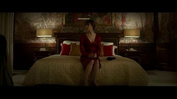 Red Sparrow - Thumbnail 2