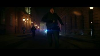Red Sparrow - Thumbnail 6