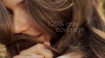 Garnier Nutrisse TV Spot, 'Most Impactful Change' Featuring Mandy Moore - Thumbnail 6