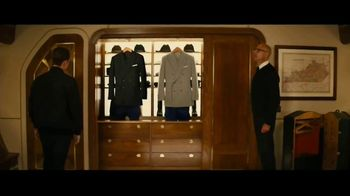 Kingsman: The Golden Circle - Alternate Trailer 25