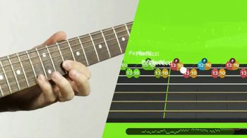 Yousician TV Spot, 'A Great Way to Learn a Musical Instrument' - Thumbnail 6