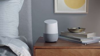 Google Home TV Spot, 'Supports Multiple Users' - Thumbnail 4