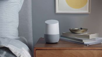 Google Home TV Spot, 'Supports Multiple Users' - Thumbnail 5