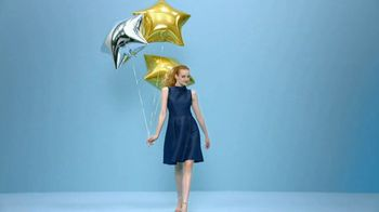 Macy's V.I.P. Sale TV Spot, 'Balloons' - Thumbnail 1