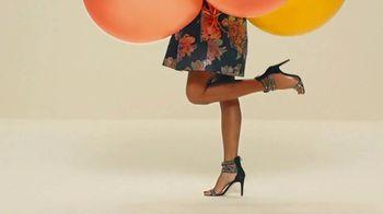 Macy's V.I.P. Sale TV Spot, 'Balloons' - Thumbnail 5
