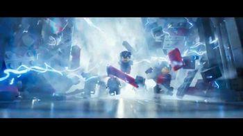 The LEGO Ninjago Movie - Alternate Trailer 42