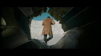The Mountain Between Us - Alternate Trailer 1