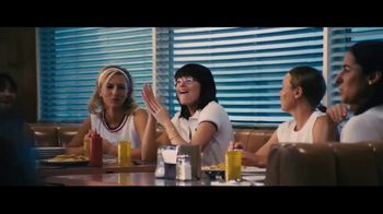 Battle of the Sexes - Alternate Trailer 13